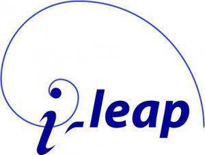 ileap_logo_blu