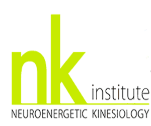 nk-kinesiology-2