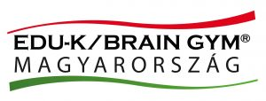 edu_k_brain2
