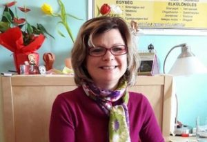 Dr Simon Katalin