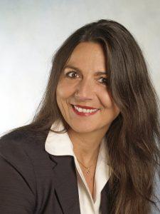 Mag. Andrea Hahn